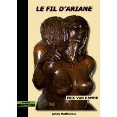 fil_d_ariane