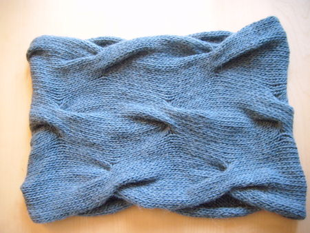 snood_bleu_004