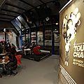 AfroWildZombies-Tour2Chauffe-LesArcades-2012-5