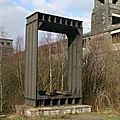 Britannia_Bridge_wrought_iron_section