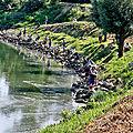 Concours de pêche CAUDROT 14 juillet 2018 (29)