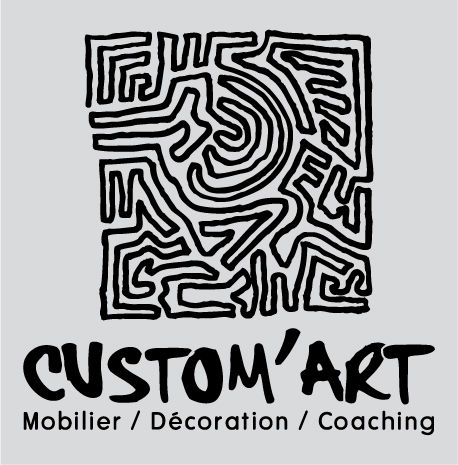 logo_Custom_Art