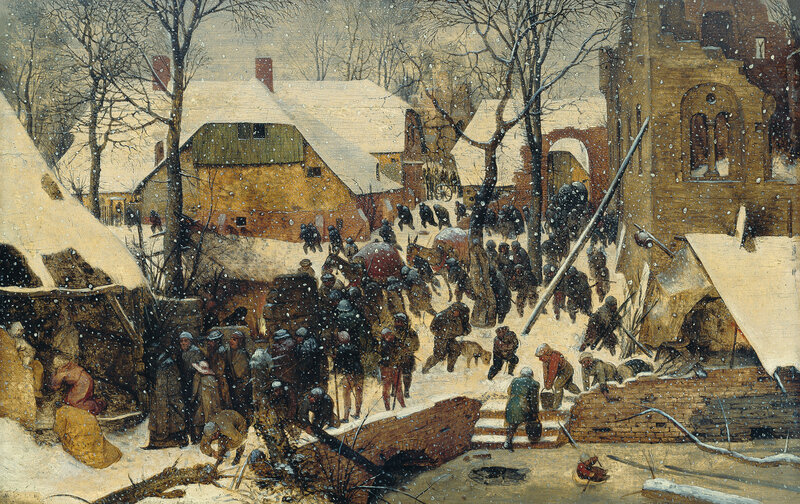 Cat_63_HiRes__Winterthur__The_Adoration_of_the_Magi_in_the_Snow_027_4f_ZS_Breugel_EKP_crop