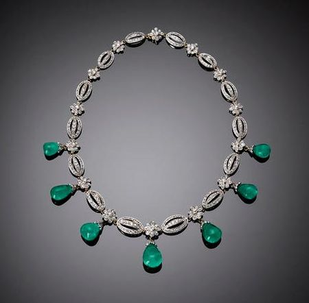 m_s__rau_antiques_diamond_and_emerald_necklace_12786768251025