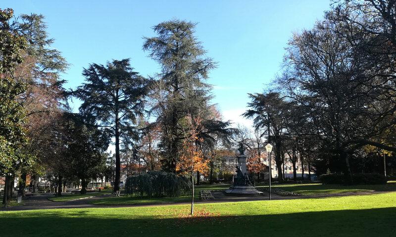 Jardin des plantes, 24 nov 2018 (1)