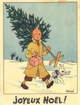 Tintin_avec_Sapin_Joyeux_Noel