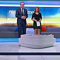 pascaledelatourdupin00.2017_03_15_premiereeditionBFMTV