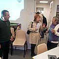 PORTES OUVERTES CLUB 20130112_113346 (1)