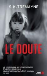 Le_doute