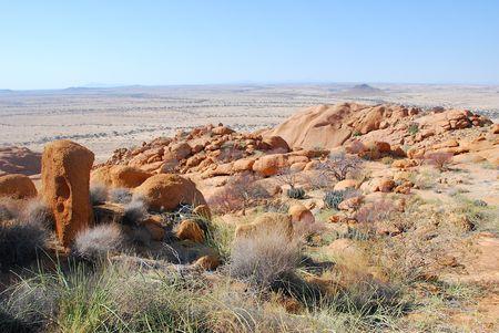Namibie (320) b