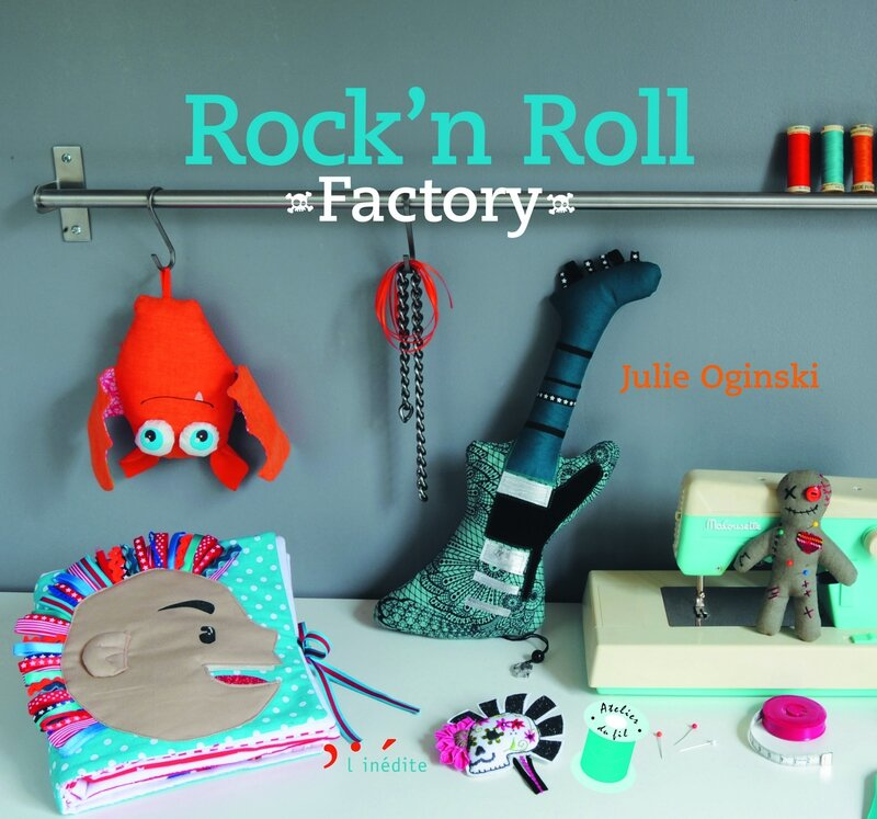 COUV_ROCK N ROLL FACTORY