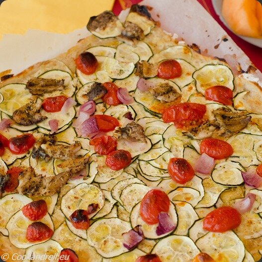 Tarte_Fine_Courgette_Fromage-Blanc-1-2