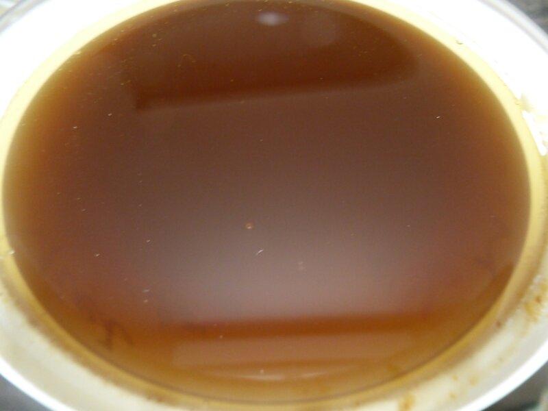 11-miel gilbert (3)