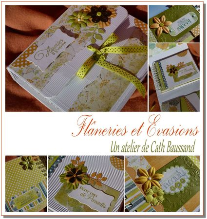 Flaneries-Evasions1