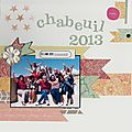 2013-06-30 Chabeuil