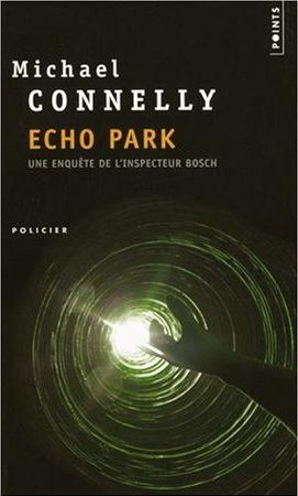 michael_connelly_echo_park_L_1