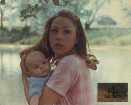 la_veuve_couderc_3