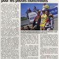 2010-06-11 Chpt de Normandie 2010 Le Tréport