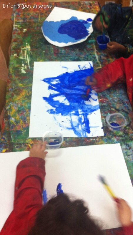 peinture-bleue