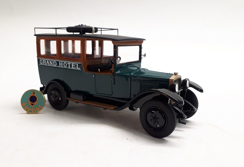 #325-Berliet VHA 1924-Bus Grand Hotel (7)