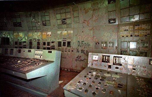 chernobyl-control-roomjpg-bc03c8009ad621df