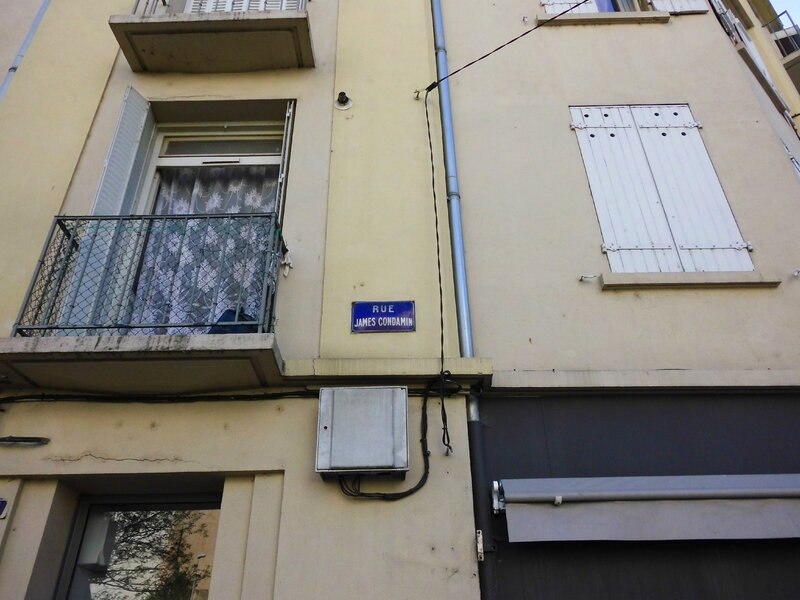 rue James Condamin (8)