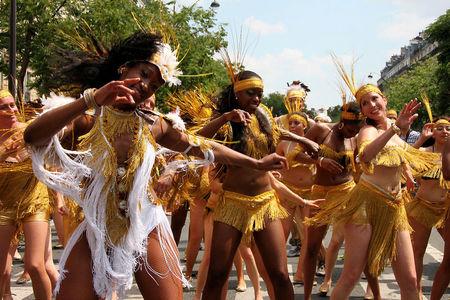 11_Carnaval_Tropical_13_3170