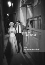 LML-sc15-on_set-010-1-by_lawrence_schiller-1