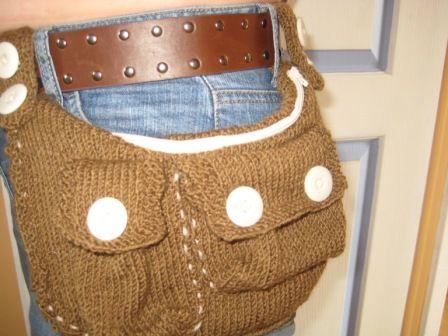 sac tricot_20100410_99_1