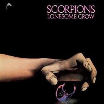 Scorpions___Lonesome_Crow_2005