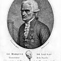 220px-Le_Marquis_de_Launay