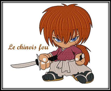 le_chinois_fou