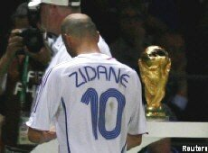 zidane_coupe_crop