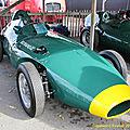 Vanwall F1_07 - 1957 [UK] HL_GF
