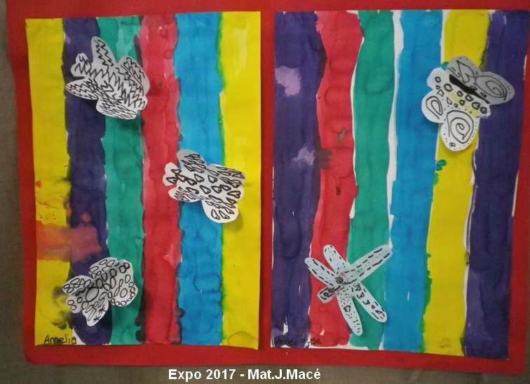 expoEAU-JMacé29e