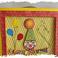 ART 2015 02 clown roule 5