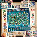 Boutique jeux de société - Pontivy - morbihan - ludis factory - yamatai boite