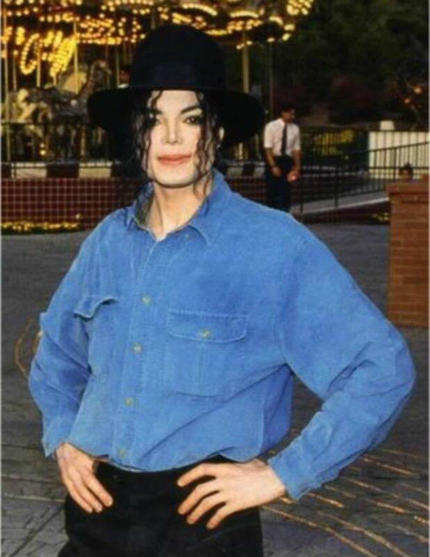 MichaelJacksonNeverland