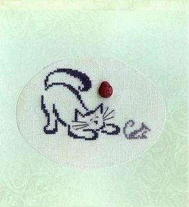 Brittercup-08