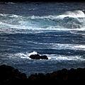 La mer - pensée soufie ...