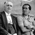 Enzo & Dino Ferrari