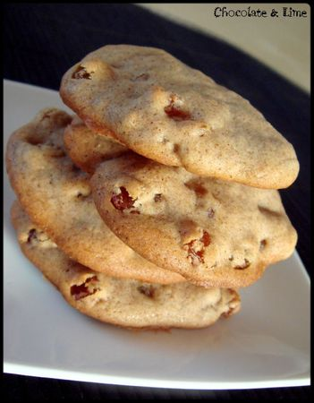 cookies_raisin_canelle2