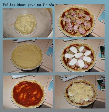 tarte_pizza