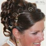 coiffure-mariage-diademe-paola3