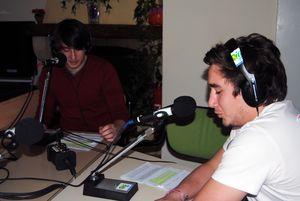 Radio_RIG