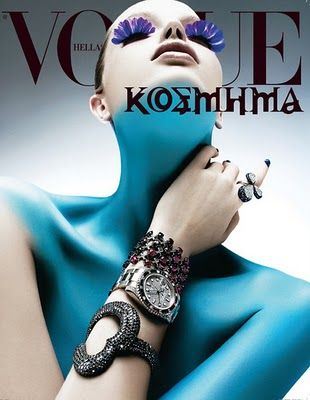 fot_beauty_fashion_vogue_art_body_paint_a196e85a3ff154f559401f91f35ab012_h