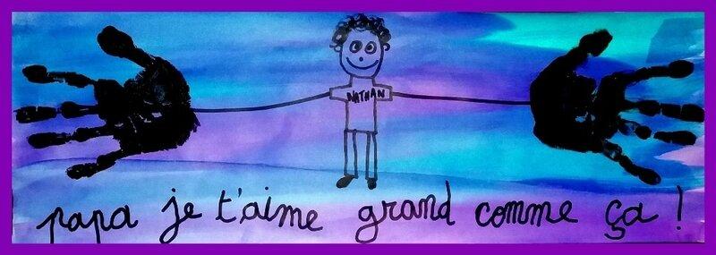 258_Fête des pères_ Grand comme ça ! (48)