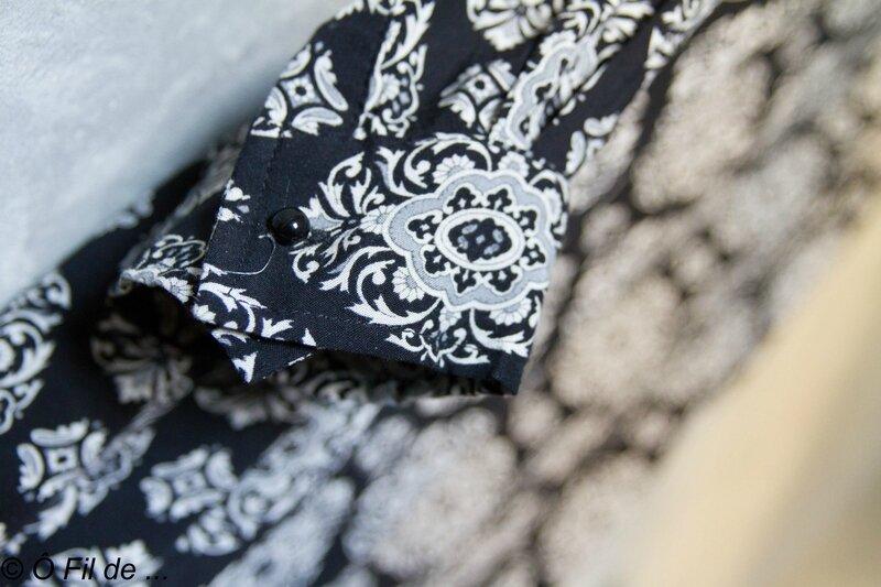 chemise baroque 5