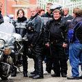 Don-Du-Sang-Moto-Expert-Saint-Quentin-25