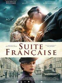 1010162_fr_suite_fran_aise_1419418271621